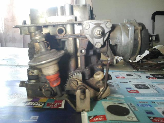 remontage moteur 2.3l V6 ford 1982 - Page 4 Photo0011-5243e4e