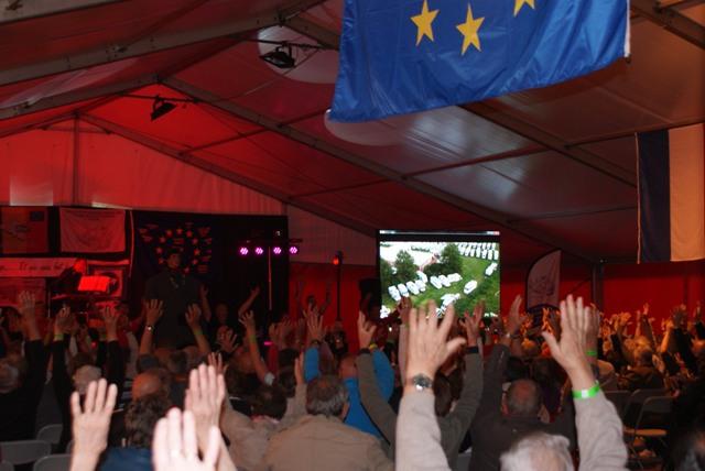 X 2015 EURO CC à TOURNAI 081-4b6a763
