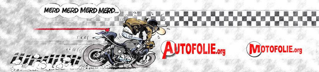 Autofolie.org Index du Forum