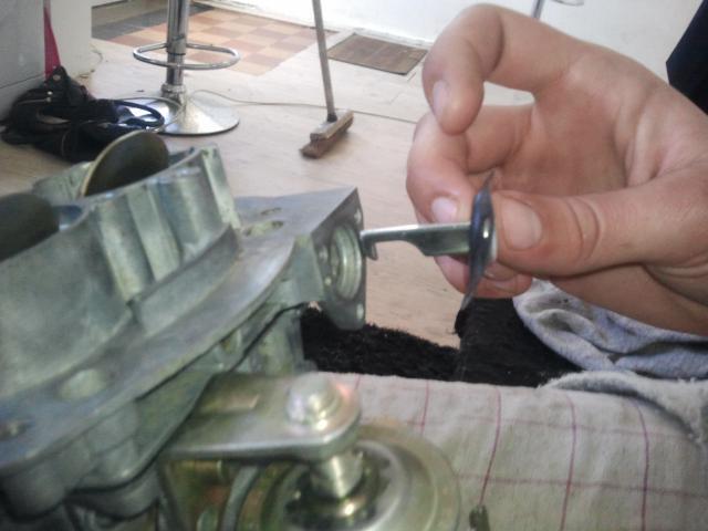 remontage moteur 2.3l V6 ford 1982 - Page 3 Photo0267-5243d5d