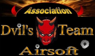 dvil's team airsoft  Index du Forum