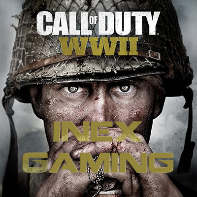 iNeX Gaming [PS3/PS4/Xbox One] World War II - FIFA - GTA V Index du Forum