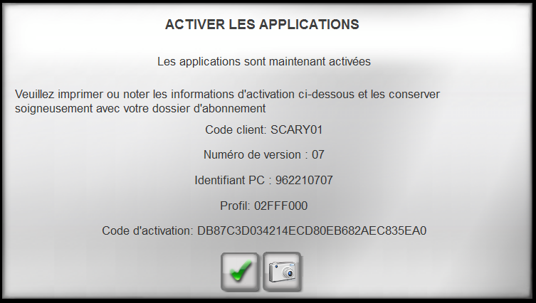 TUTO d'installation DiagBox 7.01 Capture18-49fabc1