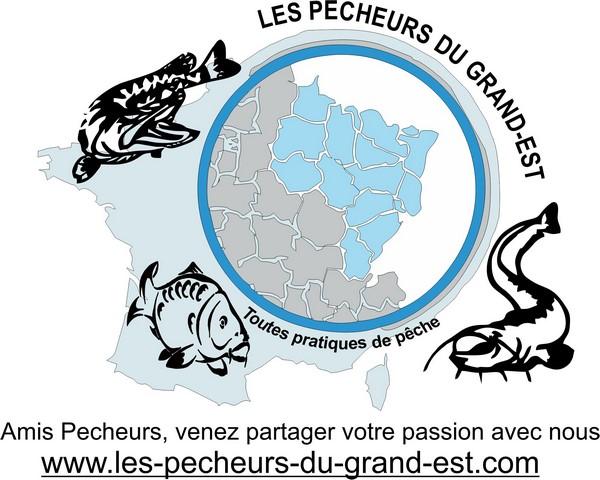 Les Pêcheurs du Grand-Est Forum Index