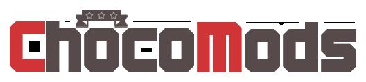 ►ChocoMods Forum Index