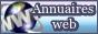 Liste d'annuaires internet web généraliste