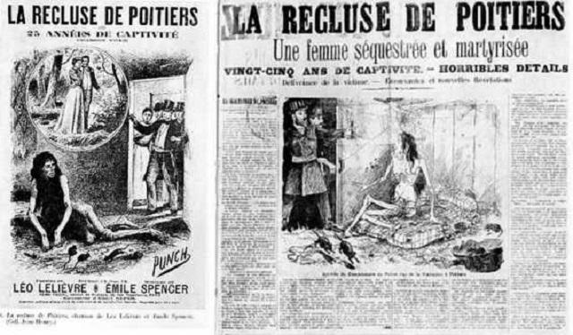 Une petite histoire par jour (La France Pittoresque) - Page 7 5ebf764ec2c4c4455...113256e7-54857a4