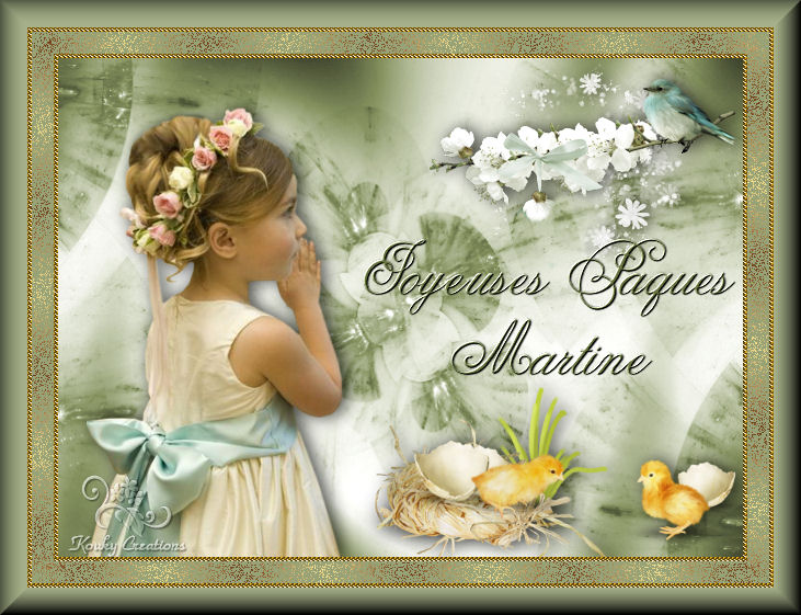 dimanche de pagues  5 avril Martine-4a959c9