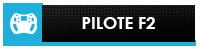 Pilote F2