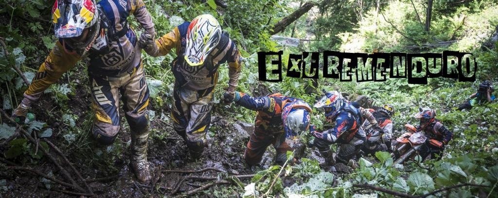 Extremenduro Forum Index