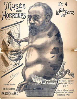 Une petite histoire par jour (La France Pittoresque) - Page 2 Mus-e_des_horreurs_4-53c433d
