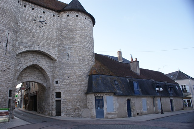 X 2015 DORDOGNE (24) octobre Dordogne et Caillac (près de Cahors) Va1-072-4d28c5d