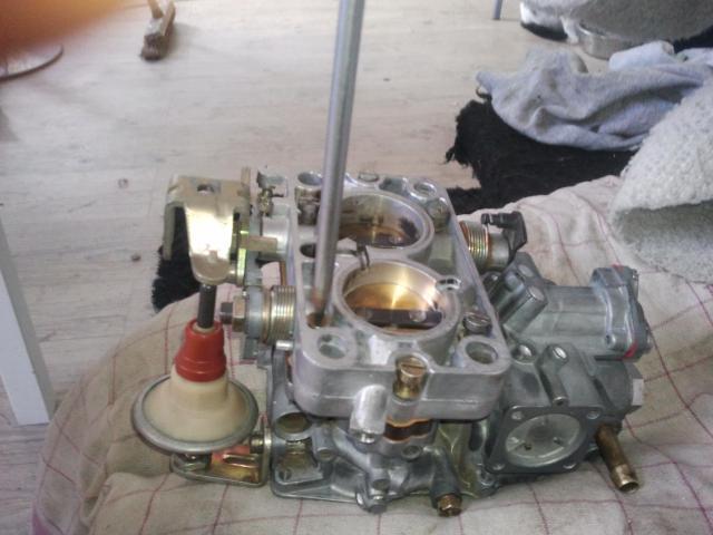 remontage moteur 2.3l V6 ford 1982 - Page 3 Photo0260-5243c75
