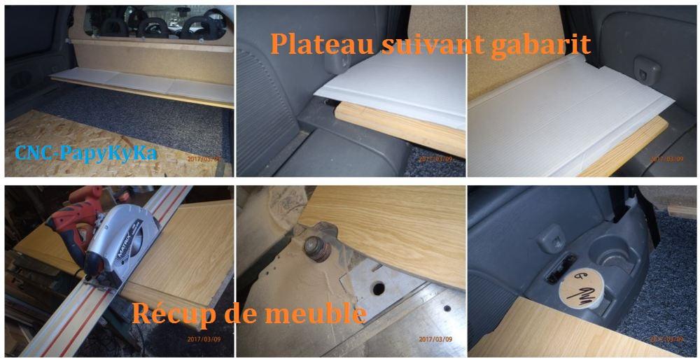 PapyKy remet en état, un S4 de 2004, Lien des tuto's en premiere page pour plus de facilité. - Page 6 D-coupe-plateaux-51ca714