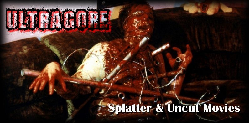 ULTRAGORE Index du Forum