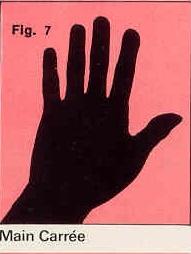 La forme générale de vos mains Figure-7-4c06803