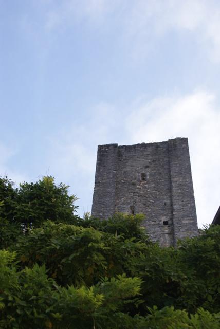 X 2015 DORDOGNE (24) octobre Dordogne et Caillac (près de Cahors) Va1-013-4d282ce