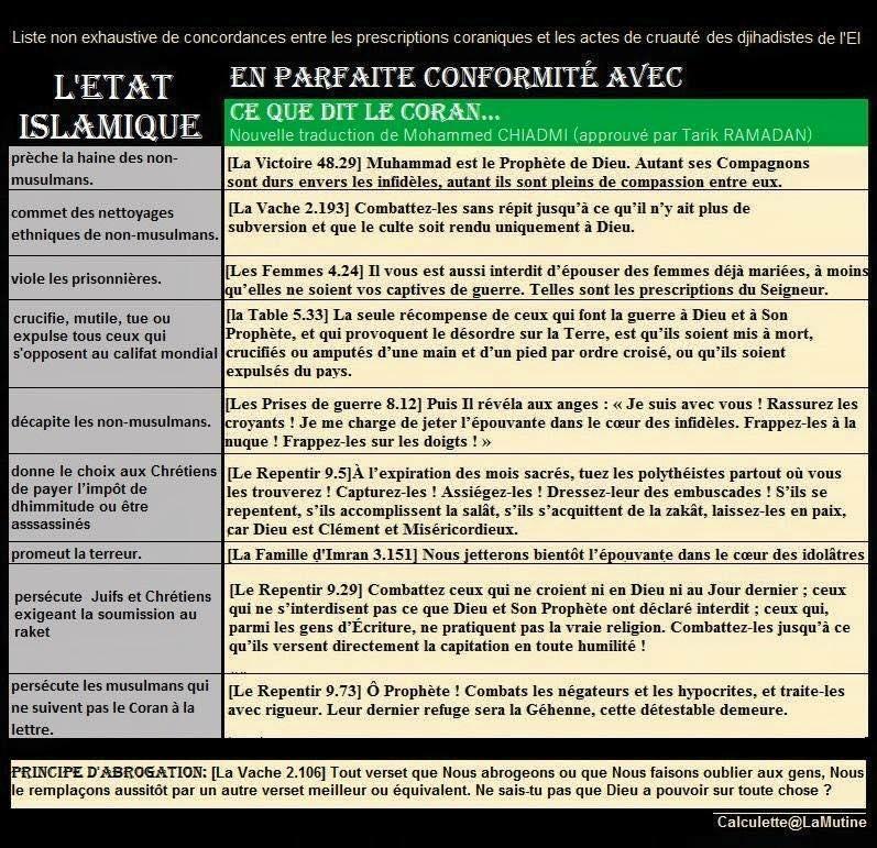 Il ne peut pas y avoir d'Islam de la France (A.M Delcambre ) - Page 4 Daesh12-4bd8ef0