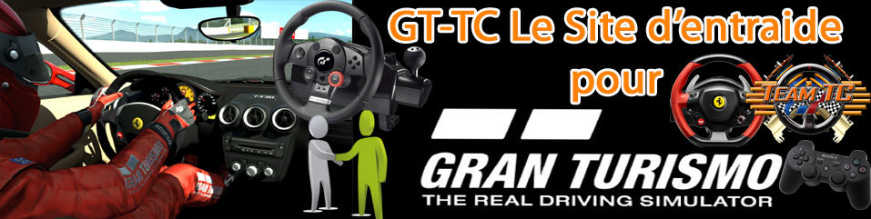 GT-TC Index