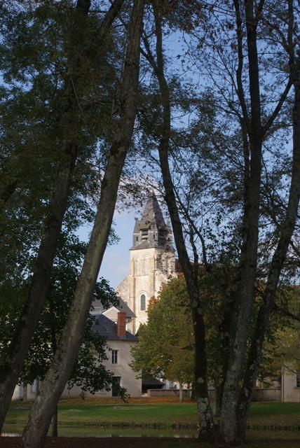 X 2015 DORDOGNE (24) octobre Dordogne et Caillac (près de Cahors) Va1-051-4d28c25