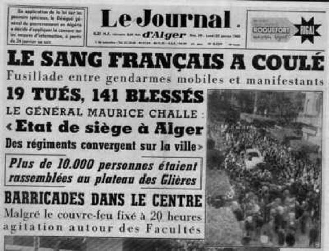 Une petite histoire par jour (La France Pittoresque) - Page 2 1960_01_24_les_ba...es.thumb-53d5bba