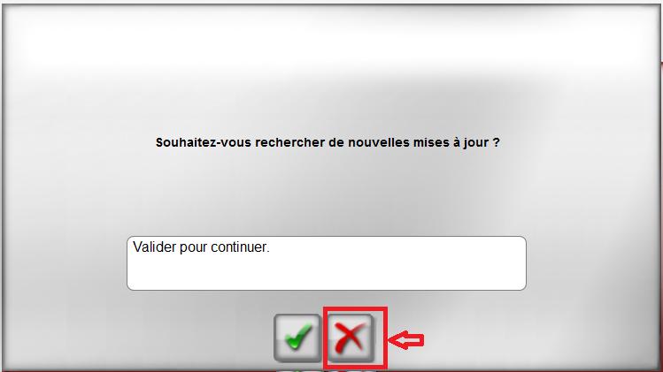 TUTO d'installation DiagBox 7.01 Capture20-49fac0e