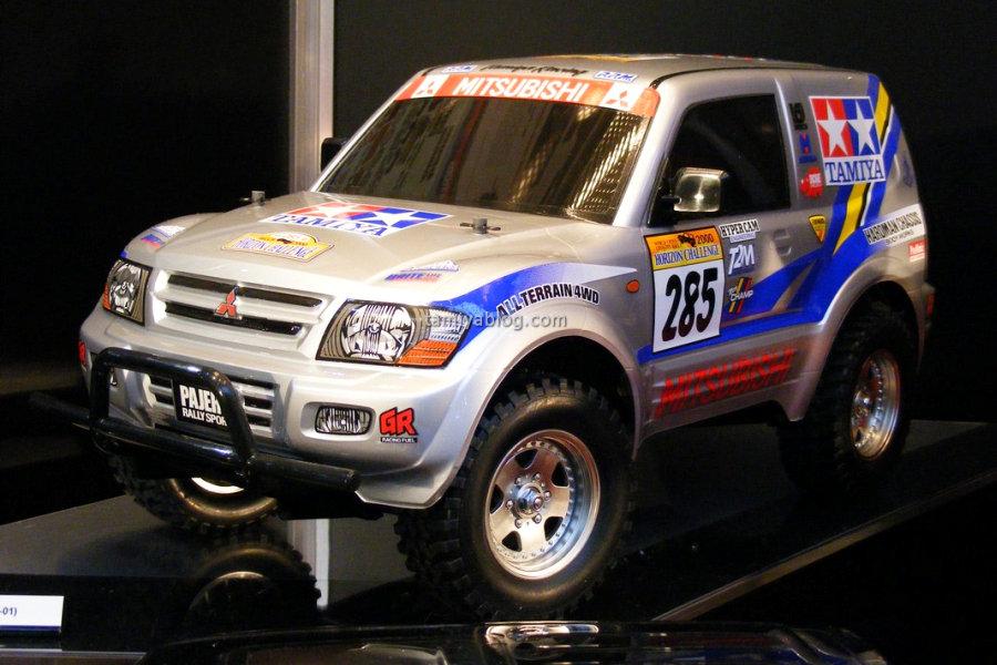 Projet de sortie - thème Dakar 58602_tamiya_cc01...erg_2015-4a71ffd