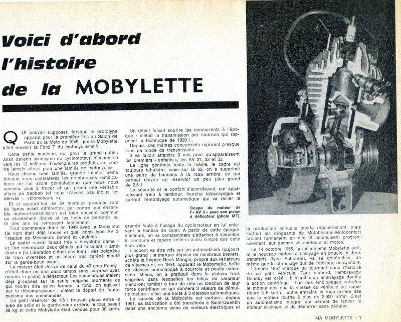 Histoires de mobylettes 11896111_10206453...826383_n-52d8ee6