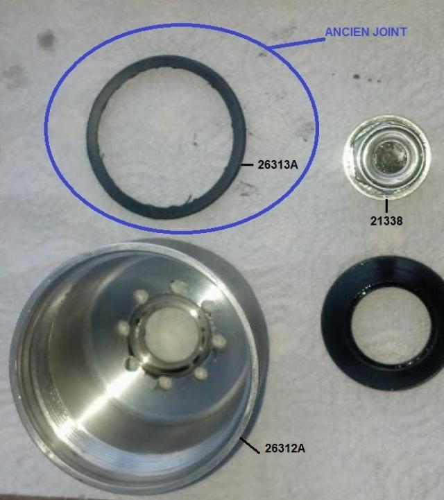 forum hyundai ix et cie depuis 2009 tuto et r f pi ces fuite filtre huile tucson 140cv 2wd. Black Bedroom Furniture Sets. Home Design Ideas