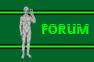 Association NaturisteOuest Index du Forum