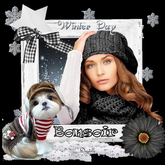 BONNE SOIREE DE LUNDI Danielle-samedi-1...ier-2015-4982276