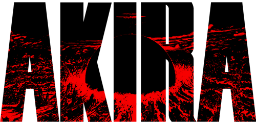 Propagande Akira Index du Forum