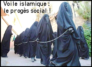 Mettons les voiles, pas le voile Islam-en-voiles-4da136a