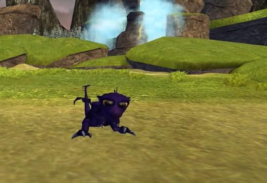 Dragons de B.Weiss Zoxzox14-jeune2-4e4577d