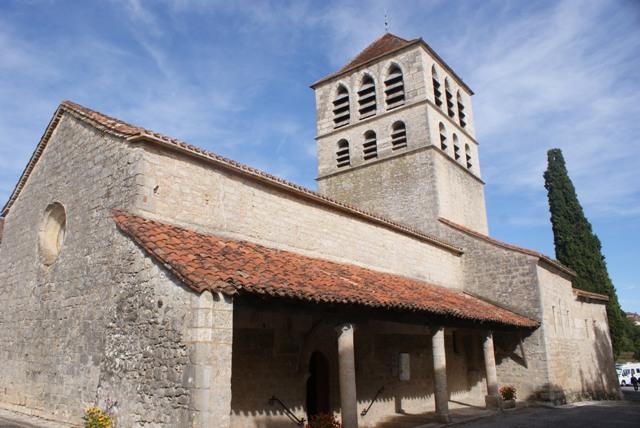 X 2015 DORDOGNE (24) octobre Dordogne et Caillac (près de Cahors) 3-4d254b8
