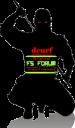 Création Team FS Forum