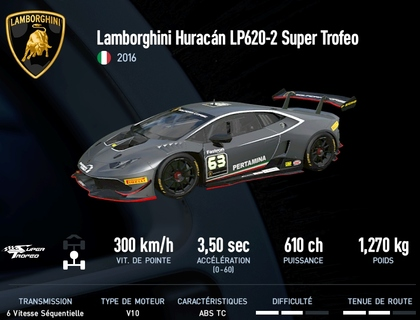 Super Trofeo 05-10-2017_10-33-53-532ffa3