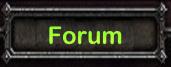 Ombre Est Lumière Index du Forum