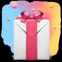 Cadeaux An'Coeur : Annuaire du Coeur