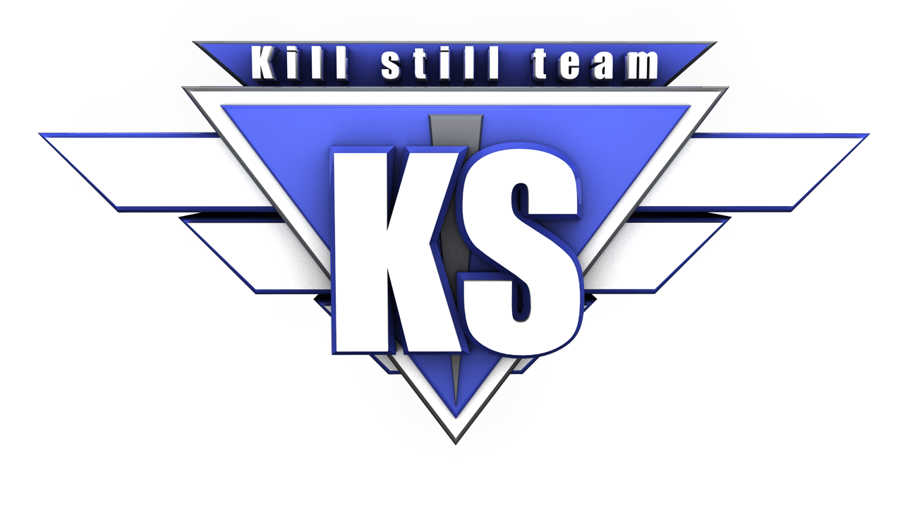 ks team Index du Forum