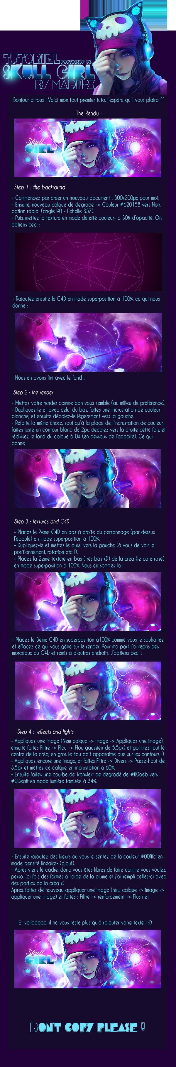 [Cerise et +] Signa' Skull Girl Tutoskullgirl-475257d