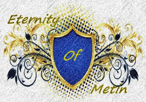 EternityOfMetin Index du Forum