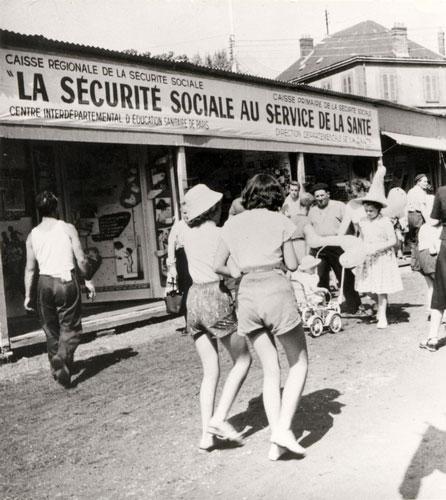 50 39 s pour toujours ephemeride - Plafonds securite sociale depuis 1980 ...