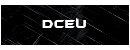 DCEU UNIVERS Index du Forum