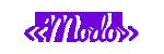 Plume Myrtille