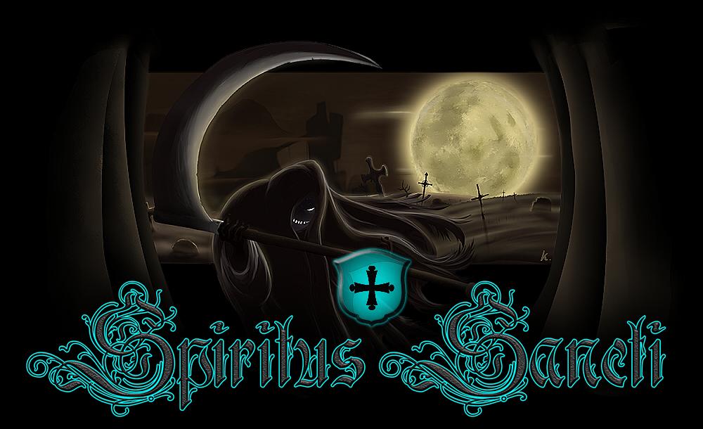 Spiritus Sancti Index du Forum