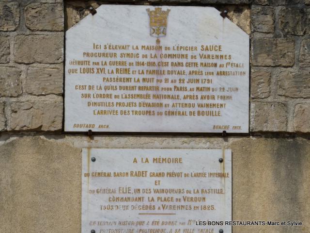 Une petite histoire par jour (La France Pittoresque) - Page 9 Blog-33757-varenn...28756820-54adc58
