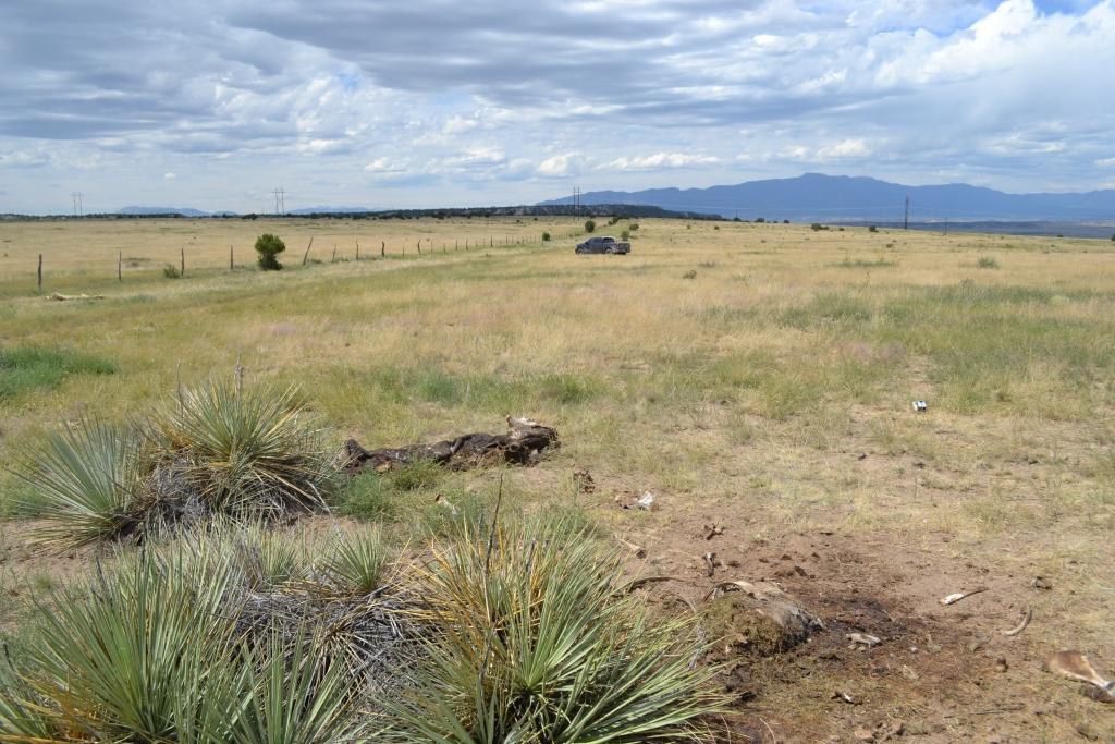 Walsenburg, Colorado (Usa) Le 8 et 17 Août 2014. 2014-08-17-walsen...-usa--03-477e343