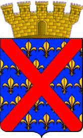 Langres - Maires Blason-langres-2-46dfd9a