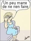 marre-rie-faire-53fb5f7.jpg